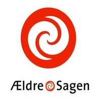 AEldre-sagen-logo
