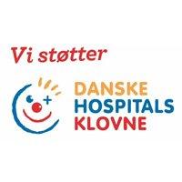 Danske-hospital-klovne