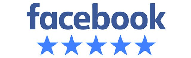 Facebook anmeldelse